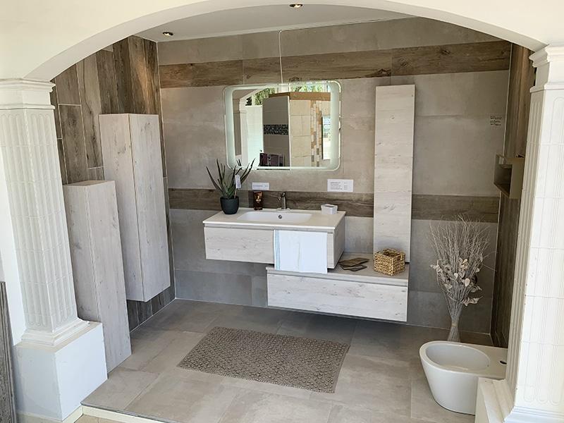 remi-salin-salle-de-bain
