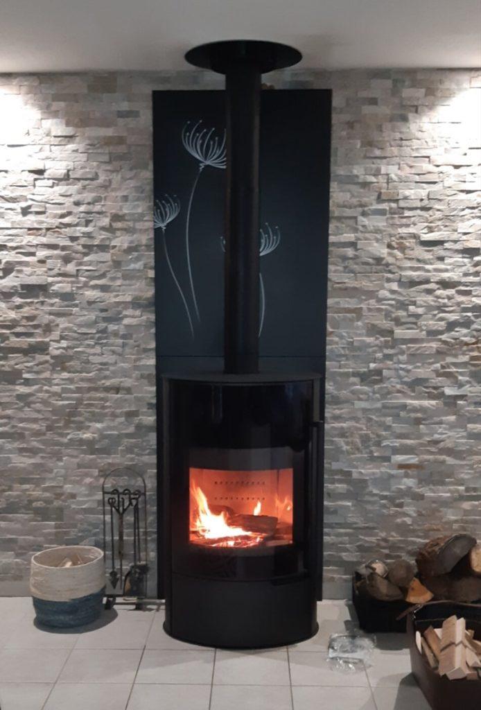 cheminée-gien-bonny